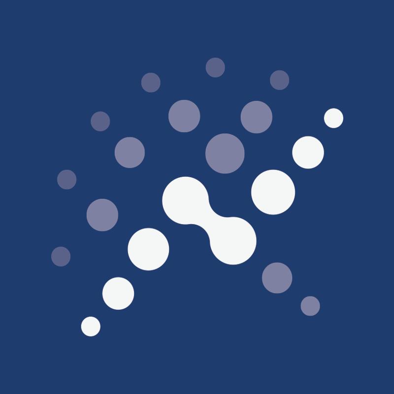 logo_URL