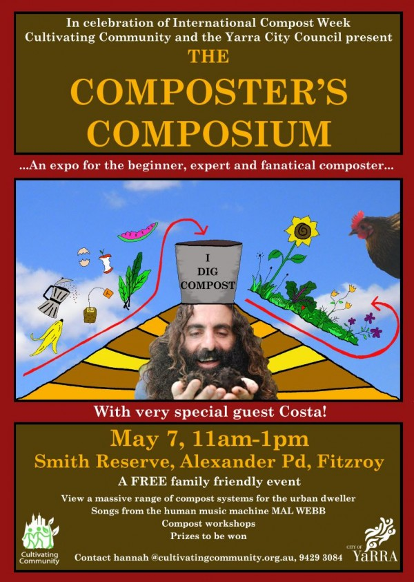 Composters-Composium-Poster-600x842