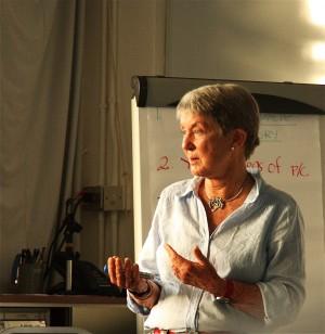 RosemaryMorrow-teaching-e1377107951274