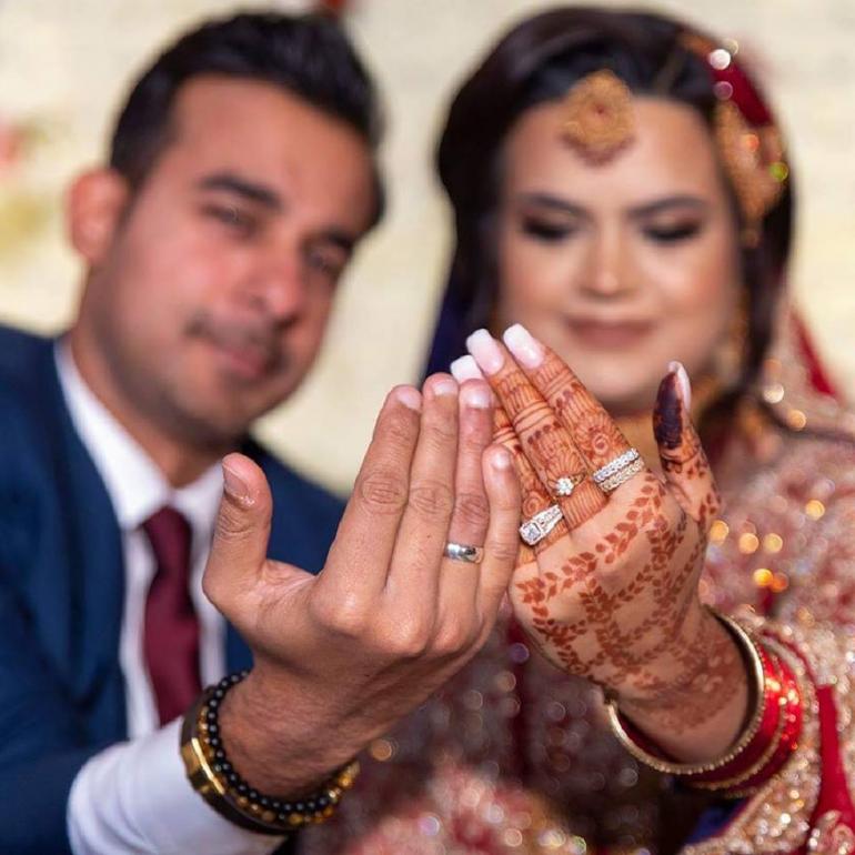 muslim marriage dating