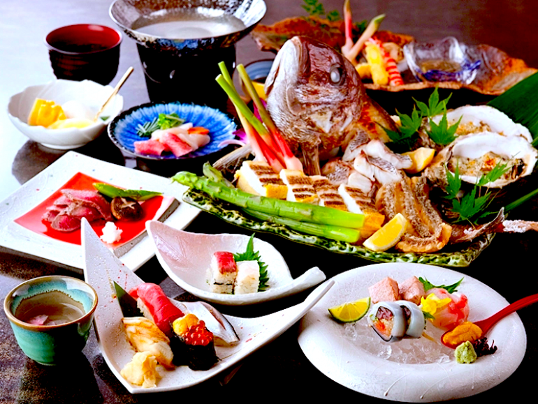 Halal Food In Tokyo 20 Places To Visit When You Re Hungry Halalzilla