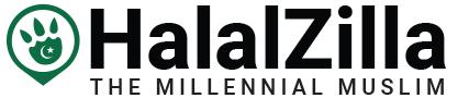 HalalZilla