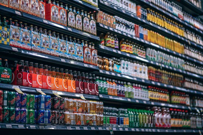 Heineken 0 0: Alcohol-Free Beer Causes Stir in Malaysia