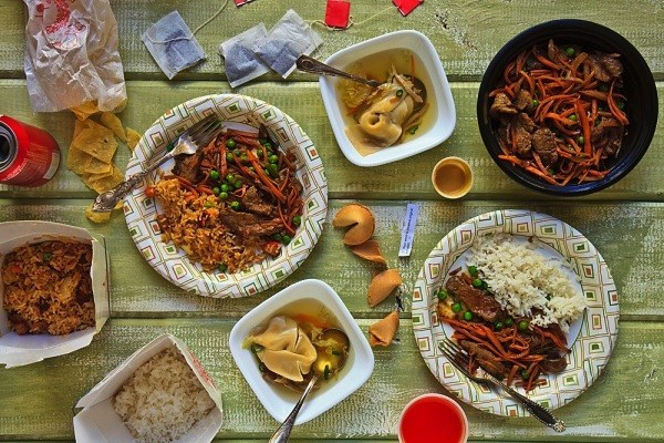 Halal Food In Beijing 18 Places To Visit When You Re Hungry Halalzilla