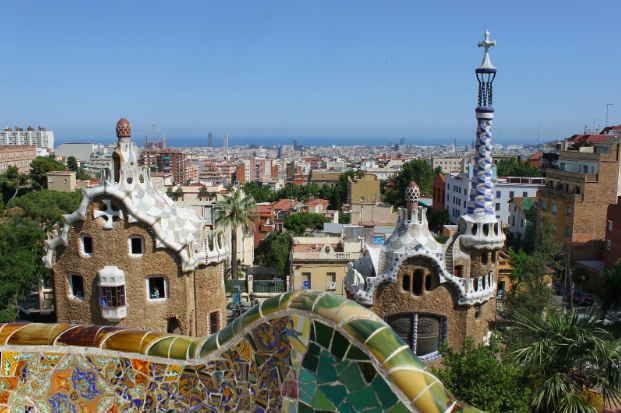 Halal Food In Barcelona 10 Places To Visit When You Re Hungry Halalzilla