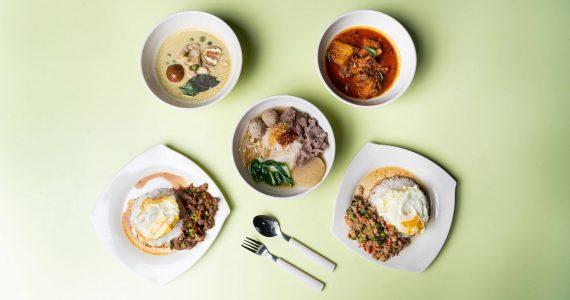10 Halal Japanese Food In Singapore For A Taste Of Japan Halalzilla