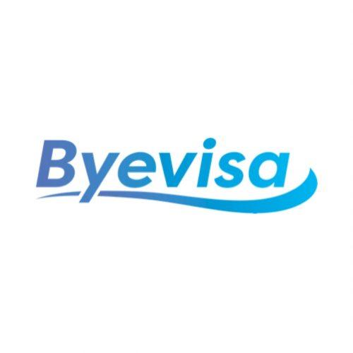 Byevisa