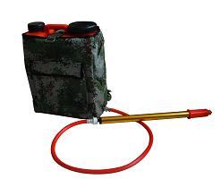Harga Pompa Punggung Pemadam Kebakaran