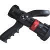 Multipurpose Gun Nozzle Pemadam 1.5 Inch