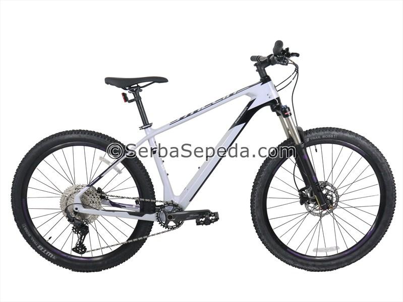 sepeda gunung polygon syncline c2 2021