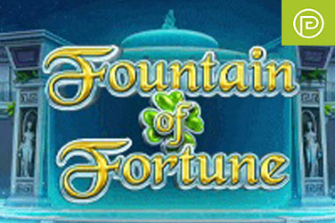 FOUNTAIN OF FORTUNE