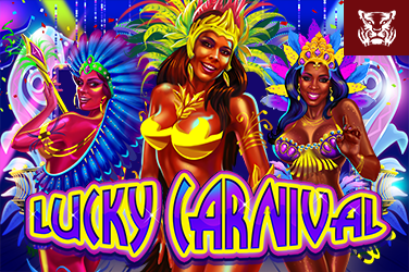 LUCKY CARNIVAL