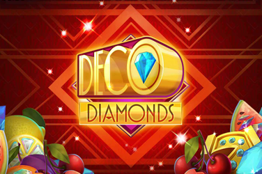 DECO DIAMONDS