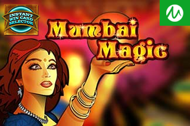 INSTANT WIN CARD SELECTOR MUMBAI MAGIC