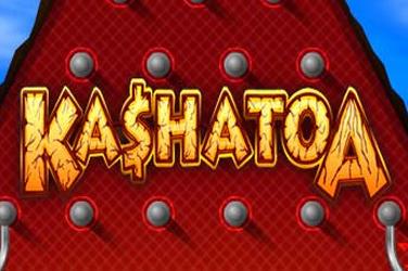 KASHATOA