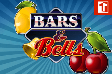 BARS_AND_BELLS_SLOTS