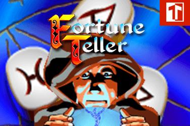 FORTUNE_TELLER_SLOTS