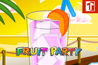 FRUIT_PARTY