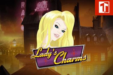 LADYS_CHARMS_SLOTS