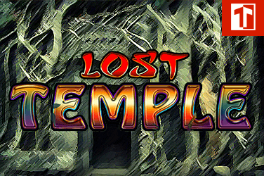LOST TEMPLE H5