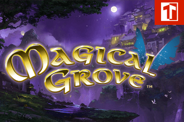 MAGICAL_GROVE_SLOTS