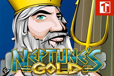 NEPTUNES_GOLD_SLOTS