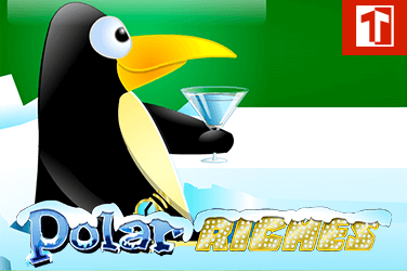 POLAR_RICHES_SLOTS