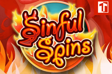 SINFUL_SPINS_SLOTS