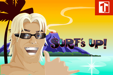 SURFS_UP_SLOTS