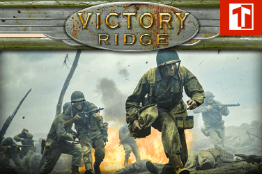 VICTORY_RIDGE_SLOTS