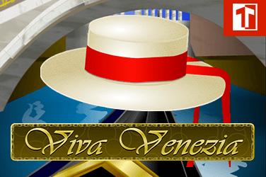 VIVA_VENEZIA_SLOTS