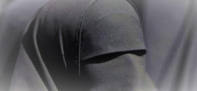 Niqab dan burqa: Fobia Perancis di tengah pandemik COVID-19