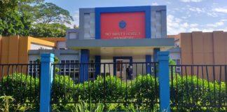 Indonesian Science Institute has COVID-19 examination laboratory