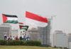 Presiden Palestina akhiri semua perjanjian dengan Israel dan AS