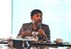 Indonesia di Antara IFC dan ReCAAP
