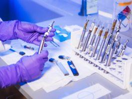 COVID-19 - Peneliti Taiwan temukan antibodi COVID-19