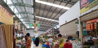 World Bank predicts Indonesia's economy sluggish due to COVID-19