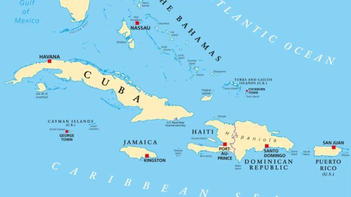 Kawasan Karibia Barat peluang ekspor produk Indonesia
