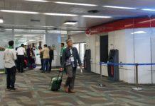 Indonesia cancels departure of Hajj pilgrims 1441 H