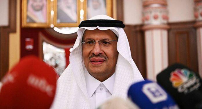 Saudi upayakan listrik berbiaya terendah di dunia