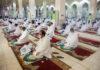 Haji1441 – Khotbah Arafah promosikan Syariat Islam untuk kehidupan