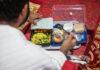 Hajj1441 – Makkah mayor's office checks pilgrims' food samples to ensure safety