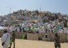 Haji1441 - Khotbah Arafah disiarkan dalam Bahasa Indonesia