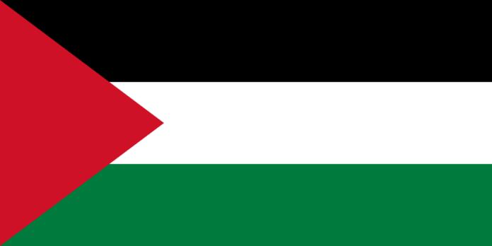 Indonesia jadikan isu Palestina sebagai agenda prioritas