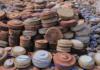Saudi bersihkan 1.014 ranjau di Yaman