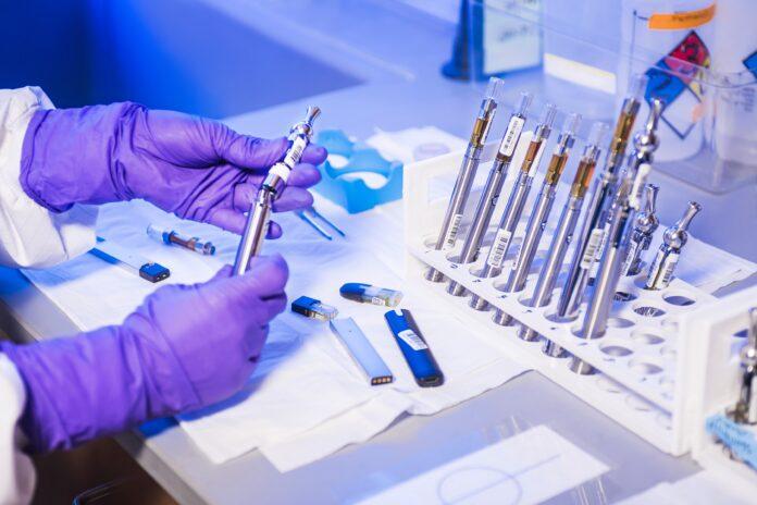 COVID-19 - Ilmuan Rusia: Butuh 18 bulan untuk kembangkan vaksin