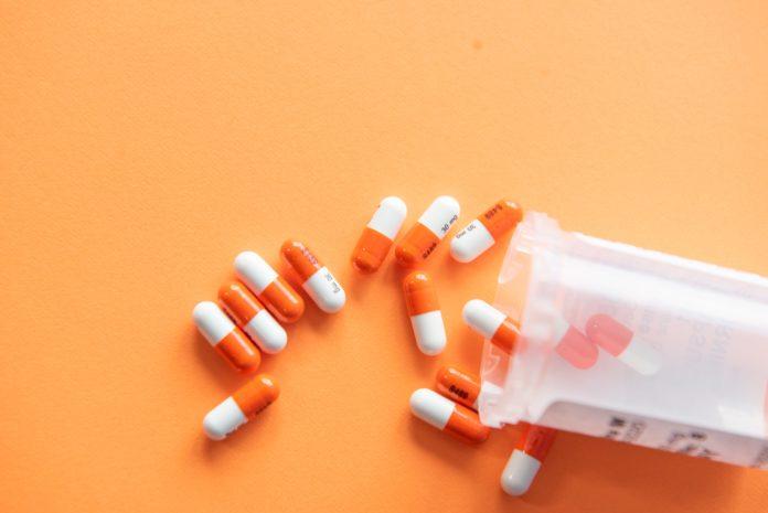 COVID-19 - 73 negara kehabisan antiretroviral AIDS