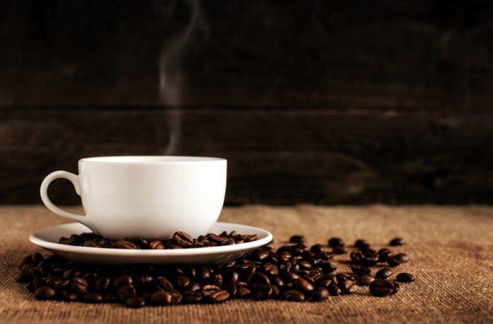 Taiwan, negeri para penikmat kopi