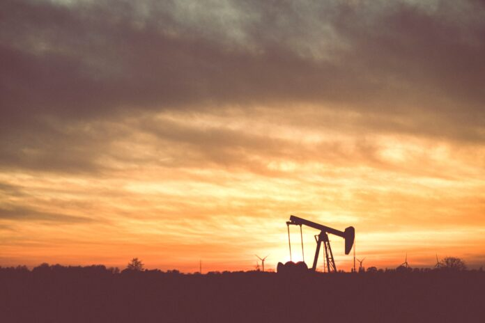 Ministry, Medco applies first open oil mining trial in Indonesia