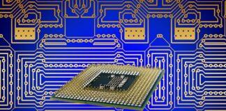 Taiwan to produce Windows computer's CPU